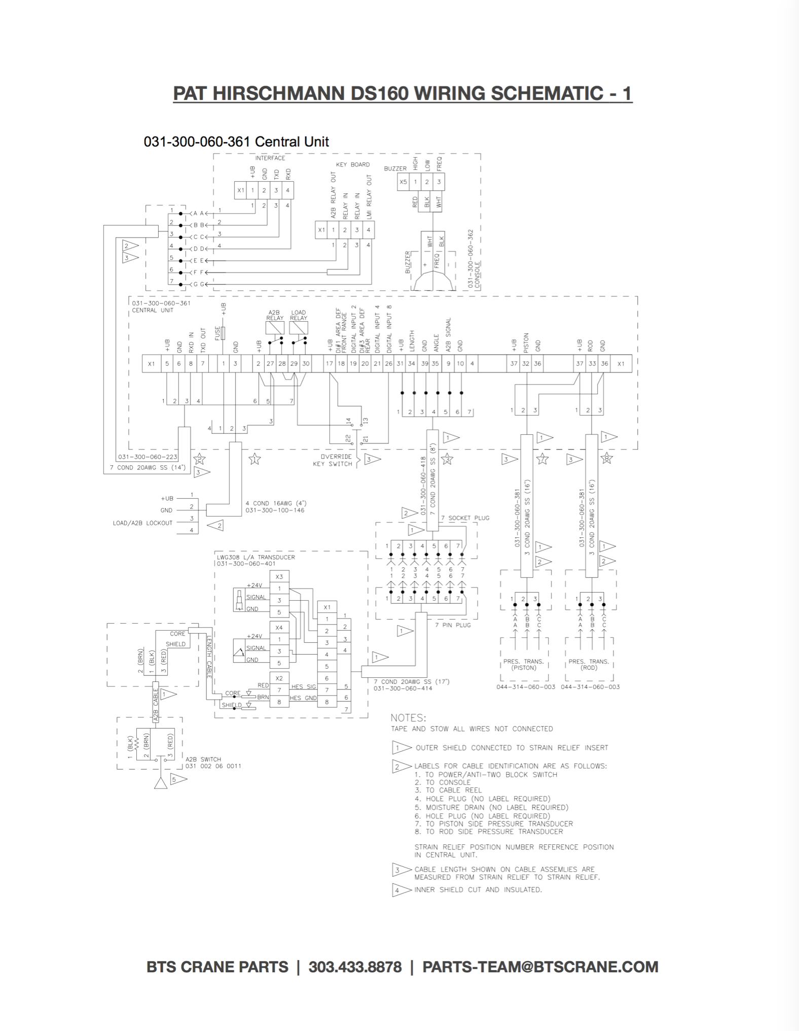 Surprising pat ds 350 wiring diagram gallery best image schematics pat hirschmann ds160 wiring schematic click here swarovskicordoba Choice Image