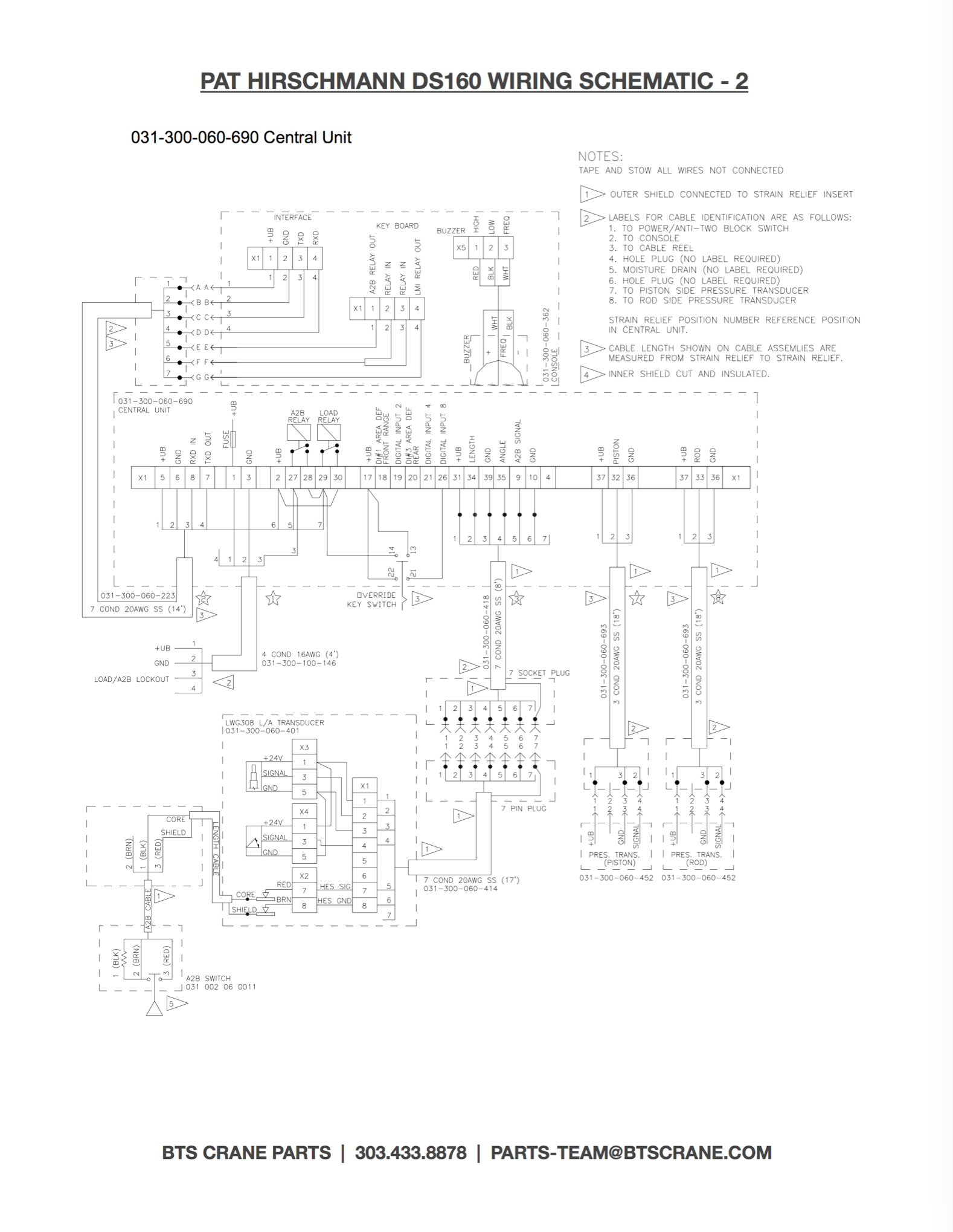 PAT Hirschmann DS160 Wiring Schematic | CLICK HERE on lighting diagrams, troubleshooting diagrams, electrical diagrams, battery diagrams, switch diagrams, snatch block diagrams, honda motorcycle repair diagrams, sincgars radio configurations diagrams, motor diagrams, series and parallel circuits diagrams, hvac diagrams, internet of things diagrams, transformer diagrams, friendship bracelet diagrams, gmc fuse box diagrams, pinout diagrams, engine diagrams, electronic circuit diagrams, led circuit diagrams, smart car diagrams,