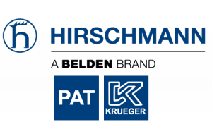 PAT Hirschmann Crane Parts List