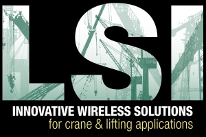 LSI Wireless & BTS Inc
