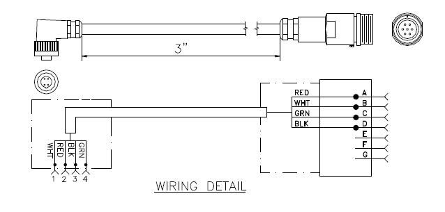 image 42 hirschmann display replacement click here hirschmann plug wiring diagram at readyjetset.co