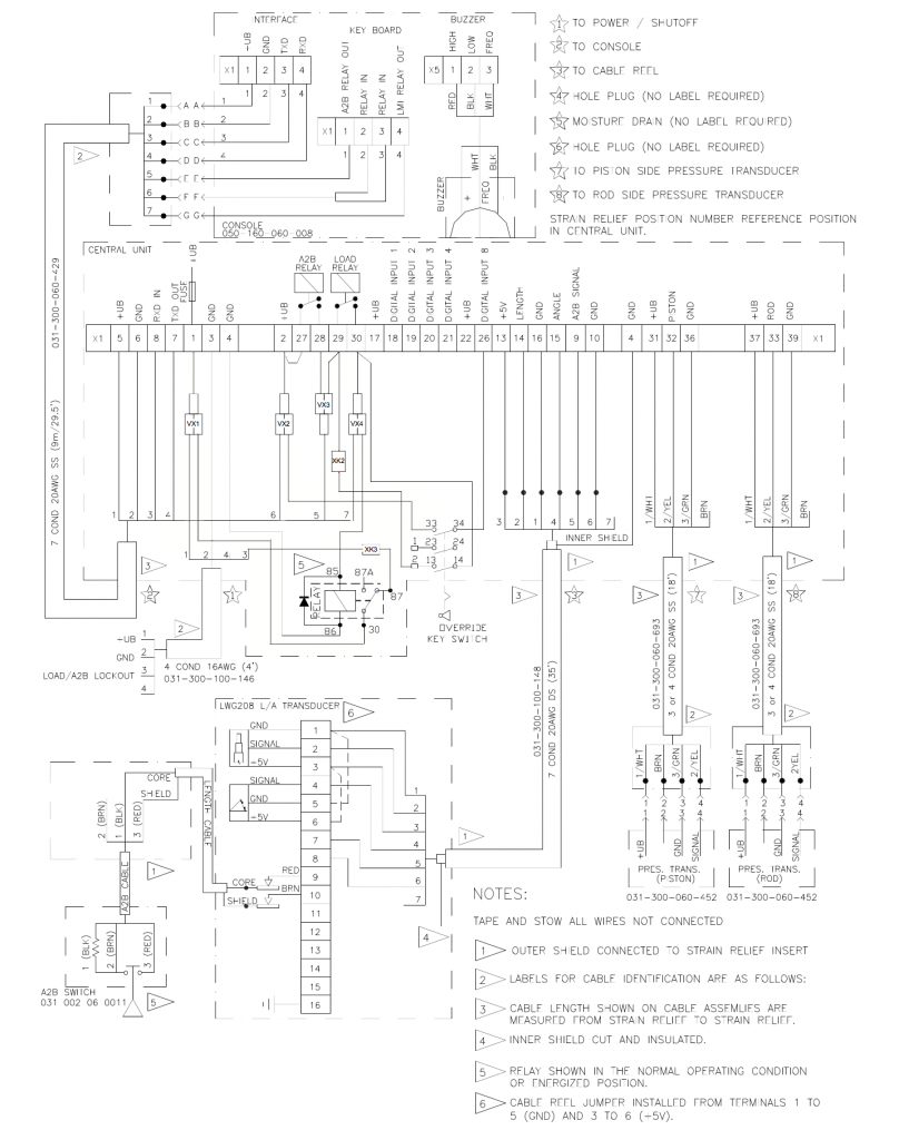 Crane Shut Off Wiring Diagram Hirschmann Maestro Installation Guide Click Here 11